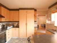 Kitchen - 21 square meters of property in Lenasia South