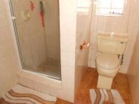Bathroom 1 - 7 square meters of property in Lenasia South