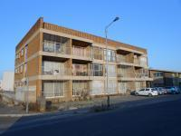 3 Bedroom 2 Bathroom Flat/Apartment for Sale for sale in Alberton