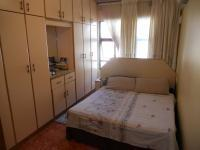 Bed Room 1 - 9 square meters of property in Queensburgh