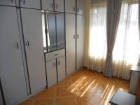 Bed Room 2 - 13 square meters of property in Queensburgh