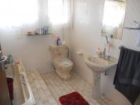 Bathroom 1 - 5 square meters of property in Queensburgh
