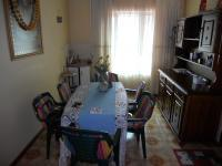 Dining Room - 9 square meters of property in Queensburgh