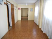 Spaces - 55 square meters of property in Queensburgh