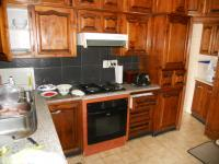 Kitchen - 20 square meters of property in Queensburgh