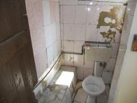 Bathroom 3+ - 1 square meters of property in Queensburgh