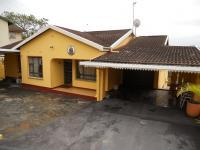 4 Bedroom 3 Bathroom House for Sale for sale in Queensburgh