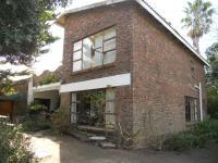5 Bedroom 3 Bathroom House for Sale for sale in Groot Brakrivier