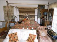 Main Bedroom - 33 square meters of property in Groot Brakrivier
