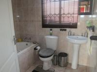 Main Bathroom of property in Kwa-Thema