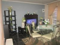 Dining Room of property in Kwa-Thema