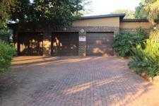 4 Bedroom 3 Bathroom in Barberton