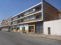 1 Bedroom 1 Bathroom in Krugersdorp