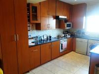 Kitchen of property in Eastleigh