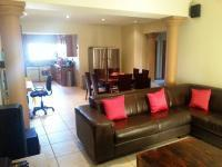 Lounges of property in Eastleigh