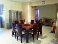 Dining Room of property in Eastleigh