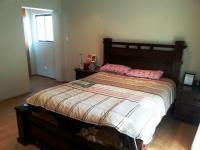Main Bedroom of property in Eastleigh