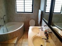 Main Bathroom of property in Eastleigh