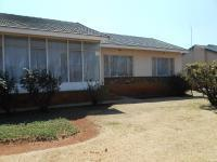 3 Bedroom 1 Bathroom House for Sale for sale in Witfield