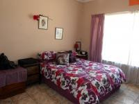 Main Bedroom - 17 square meters of property in Witfield