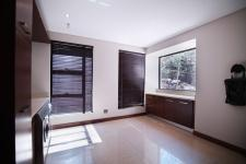 Rooms - 45 square meters of property in Silver Lakes Golf Estate