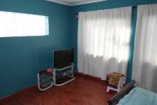 Bed Room 3 - 25 square meters of property in Strandfontein