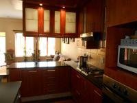 Kitchen - 14 square meters of property in Boardwalk Meander Estate