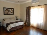 Main Bedroom - 25 square meters of property in Boardwalk Meander Estate