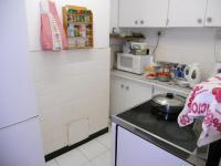 Kitchen - 7 square meters of property in Durban Central