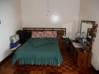 Main Bedroom - 17 square meters of property in Durban Central