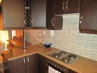 Kitchen - 6 square meters of property in Meredale