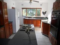 Kitchen - 22 square meters of property in Glenashley