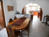 Dining Room - 8 square meters of property in Glenashley