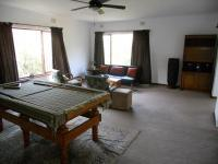 Lounges - 54 square meters of property in Glenashley