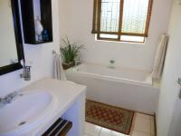 Bathroom 1 - 5 square meters of property in Glenashley