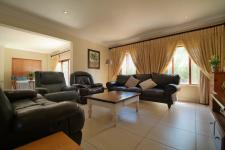 Lounges - 30 square meters of property in Six Fountains Estate
