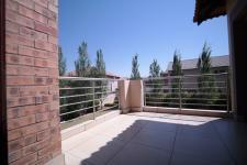 Patio - 13 square meters of property in Six Fountains Estate