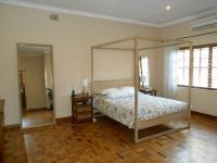 Main Bedroom - 40 square meters of property in Rietondale