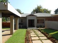 5 Bedroom 3 Bathroom House for Sale for sale in Rietondale