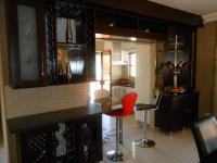 Kitchen - 13 square meters of property in Karenpark