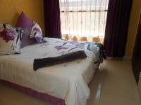Bed Room 2 - 12 square meters of property in Karenpark