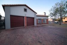 3 Bedroom 2 Bathroom House for Sale and to Rent for sale in Newmark Estate