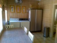 Kitchen - 37 square meters of property in Nigel