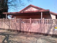 9 Bedroom 4 Bathroom House for Sale for sale in Nigel