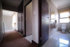 Spaces - 68 square meters of property in The Wilds Estate