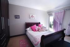 Bed Room 3 - 20 square meters of property in The Wilds Estate