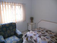 Bed Room 2 - 8 square meters of property in Hibberdene