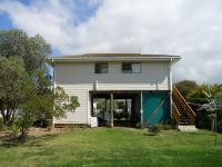 4 Bedroom 2 Bathroom House for Sale for sale in Groot Brakrivier