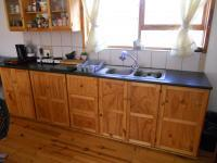 Kitchen - 26 square meters of property in Groot Brakrivier