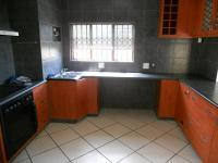 Kitchen - 10 square meters of property in Umtentweni